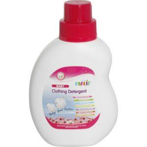 Farlin Baby Clothing Detergent – 500ml