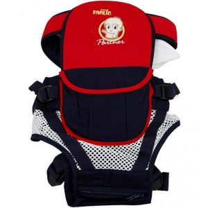 Farlin Baby Cuddler (Baby Carriers)