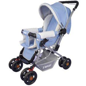 Farlin Premium Quality Baby Stroller