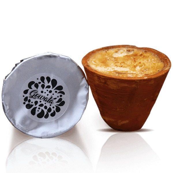 Gowala Cup Doi