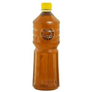 Premium Mustard Oil (400 ml) – সরিষার তেল (৪০০ মিঃ লিঃ)
