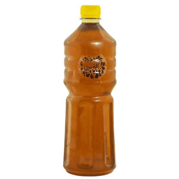Gowala Mustard Oil