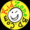KidZoneBD